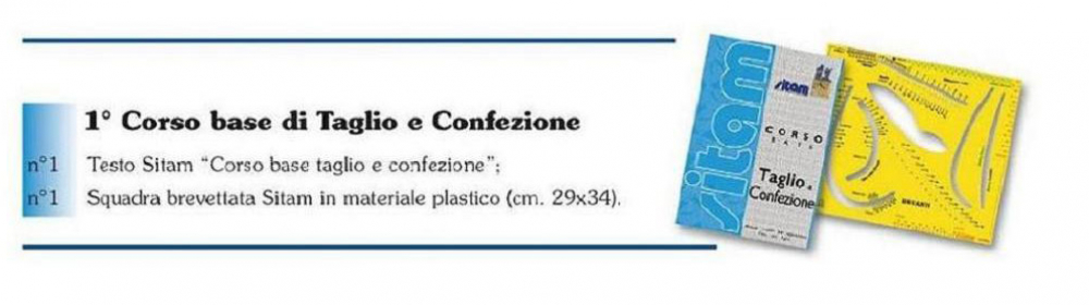 materiale-base